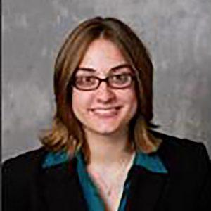 Kristina Karl, GISMA 2013 (Foto: SeanPavonePhoto, Envato Elements)